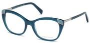 Selecteer om een bril te kopen of de foto te vergroten, Emilio Pucci EP5059-092.