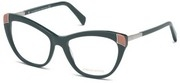 Selecteer om een bril te kopen of de foto te vergroten, Emilio Pucci EP5060-098.