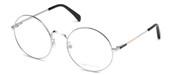 Selecteer om een bril te kopen of de foto te vergroten, Emilio Pucci EP5061-018.
