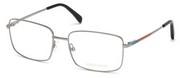 Selecteer om een bril te kopen of de foto te vergroten, Emilio Pucci EP5062-014.