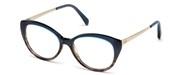 Selecteer om een bril te kopen of de foto te vergroten, Emilio Pucci EP5063-092.