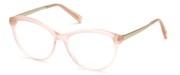 Selecteer om een bril te kopen of de foto te vergroten, Emilio Pucci EP5067-072.