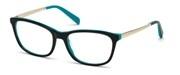 Selecteer om een bril te kopen of de foto te vergroten, Emilio Pucci EP5068-092.