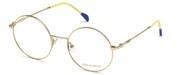 Selecteer om een bril te kopen of de foto te vergroten, Emilio Pucci EP5088-028.
