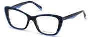 Selecteer om een bril te kopen of de foto te vergroten, Emilio Pucci EP5097-092.