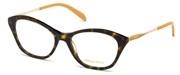 Selecteer om een bril te kopen of de foto te vergroten, Emilio Pucci EP5100-052.