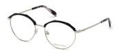 Selecteer om een bril te kopen of de foto te vergroten, Emilio Pucci EP5103-005.