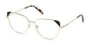 Selecteer om een bril te kopen of de foto te vergroten, Emilio Pucci EP5112-033.