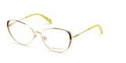 Selecteer om een bril te kopen of de foto te vergroten, Emilio Pucci EP5139-034.