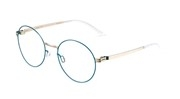 Selecteer om een bril te kopen of de foto te vergroten, Etnia Barcelona Aarhus-TQGD.