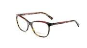 Selecteer om een bril te kopen of de foto te vergroten, Etnia Barcelona Alanya-HVBK.