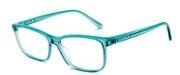 Selecteer om een bril te kopen of de foto te vergroten, Etnia Barcelona AMALFI-TQ.