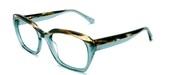 Selecteer om een bril te kopen of de foto te vergroten, Etnia Barcelona BIARRITZ-TQHV.