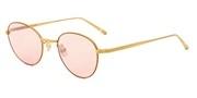Selecteer om een bril te kopen of de foto te vergroten, Etnia Barcelona Hoxton-GDCO.