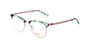Selecteer om een bril te kopen of de foto te vergroten, Etnia Barcelona INDIANAPOLIS-TQPK.