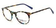 Selecteer om een bril te kopen of de foto te vergroten, Etnia Barcelona KREUZBERG-HVBL.