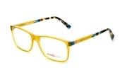 Selecteer om een bril te kopen of de foto te vergroten, Etnia Barcelona Lillehammer-YWBL.