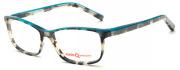 Selecteer om een bril te kopen of de foto te vergroten, Etnia Barcelona LUTON-HVTQ.