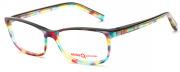 Selecteer om een bril te kopen of de foto te vergroten, Etnia Barcelona LUTON-HVYW.
