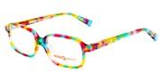 Selecteer om een bril te kopen of de foto te vergroten, Etnia Barcelona TUCAN-YWTQ.