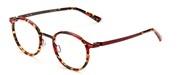 Selecteer om een bril te kopen of de foto te vergroten, Etnia Barcelona Ulm-RDBK.