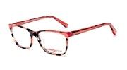 Selecteer om een bril te kopen of de foto te vergroten, Etnia Barcelona Weimar-BKCO.