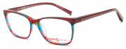 Selecteer om een bril te kopen of de foto te vergroten, Etnia Barcelona WEIMAR-TQBX.