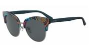 Selecteer om een bril te kopen of de foto te vergroten, Etro ET108S-439.