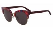 Selecteer om een bril te kopen of de foto te vergroten, Etro ET108S-607.
