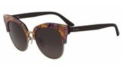 Selecteer om een bril te kopen of de foto te vergroten, Etro ET108S-800.