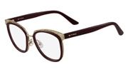 Selecteer om een bril te kopen of de foto te vergroten, Etro ET2108-603.