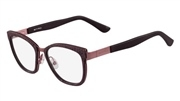 Selecteer om een bril te kopen of de foto te vergroten, Etro ET2109-524.
