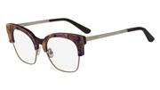 Selecteer om een bril te kopen of de foto te vergroten, Etro ET2113-800.