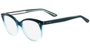 Selecteer om een bril te kopen of de foto te vergroten, Etro ET2602-407.