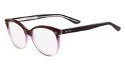 Selecteer om een bril te kopen of de foto te vergroten, Etro ET2602-502.