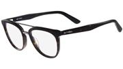 Selecteer om een bril te kopen of de foto te vergroten, Etro ET2604-215.