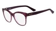 Selecteer om een bril te kopen of de foto te vergroten, Etro ET2605-682.