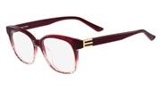 Selecteer om een bril te kopen of de foto te vergroten, Etro ET2606-604.