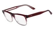 Selecteer om een bril te kopen of de foto te vergroten, Etro ET2610-602.