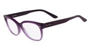 Selecteer om een bril te kopen of de foto te vergroten, Etro ET2612-608.