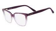 Selecteer om een bril te kopen of de foto te vergroten, Etro ET2614-517.