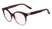 Selecteer om een bril te kopen of de foto te vergroten, Etro ET2617-604.