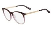 Selecteer om een bril te kopen of de foto te vergroten, Etro ET2618-502.