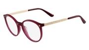 Selecteer om een bril te kopen of de foto te vergroten, Etro ET2619-603.