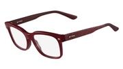 Selecteer om een bril te kopen of de foto te vergroten, Etro ET2620-605.