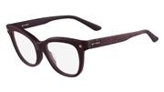 Selecteer om een bril te kopen of de foto te vergroten, Etro ET2621-518.