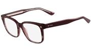 Selecteer om een bril te kopen of de foto te vergroten, Etro ET2622-601.