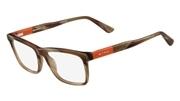 Selecteer om een bril te kopen of de foto te vergroten, Etro ET2627-241.