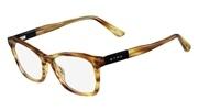 Selecteer om een bril te kopen of de foto te vergroten, Etro ET2628-764.
