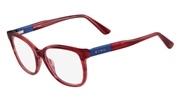 Selecteer om een bril te kopen of de foto te vergroten, Etro ET2629-609.